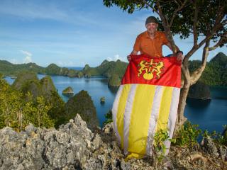 Západná Papua