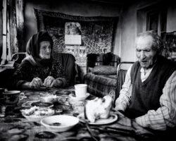 Life – Náhorný Karabach, 2017