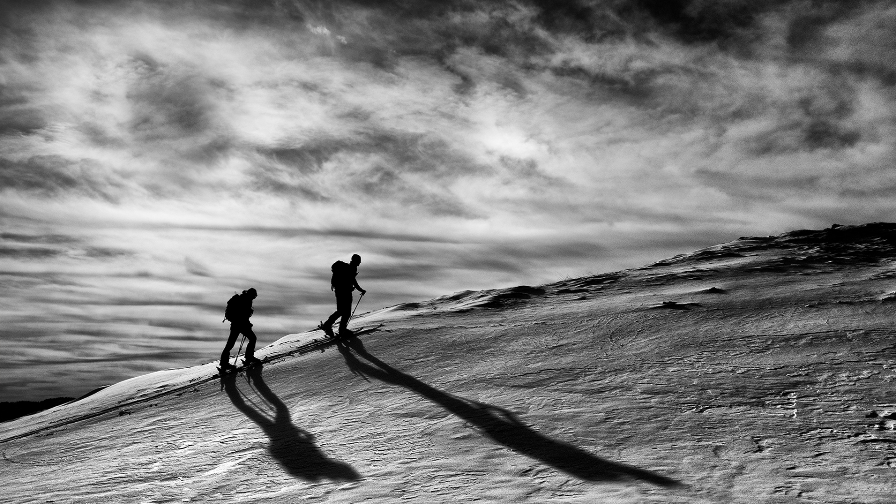 Step by step – Rakúsko, Wetterin, 2014