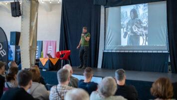 NENCI – prezentácia a výstava na Foto Slovakia 2019