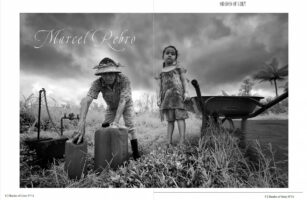 Interview – Shades of Grey Magazine